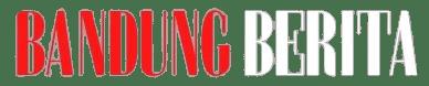 Bandung Berita